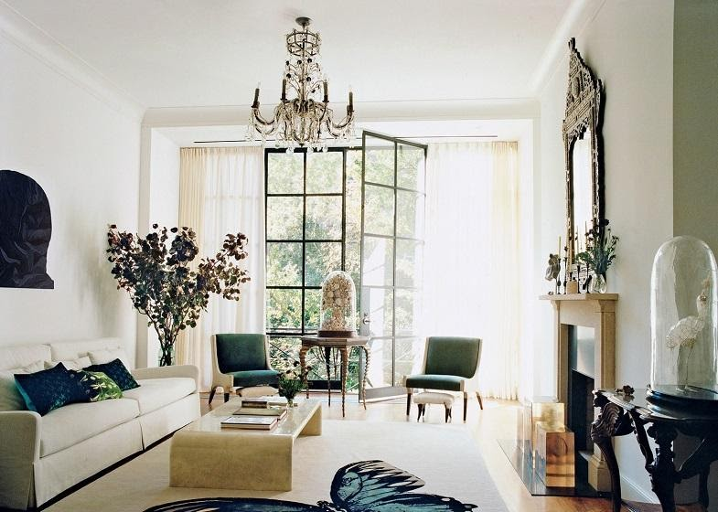 8 Decorating Do's and Don'ts From Top Designers